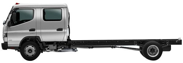 fuso_truck2