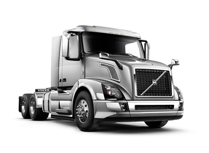 2018 volvo truck for sale. fine sale the vnl 300 gives you all the comfort and reliability of volvou0027s legendary  family premium tractors in 2018 volvo truck for sale d