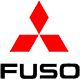 Fuso_79px