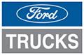 ford-trucks-logo_79px