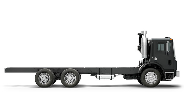 mack_modelseries_terraprocabover_lgpromo1_sideview White, 620x310