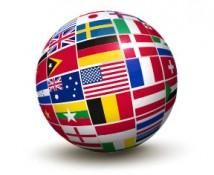 international_generic