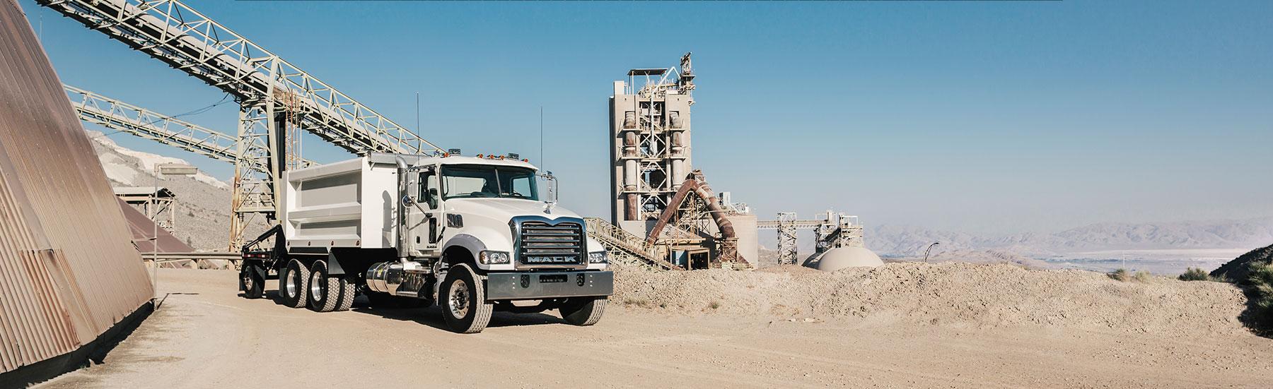 Diesel Laptops Support Photo Trend Ideas Mack Truck Wiring Harness Semi Engines Trucks Meyers Manx T800 Engine Diagram