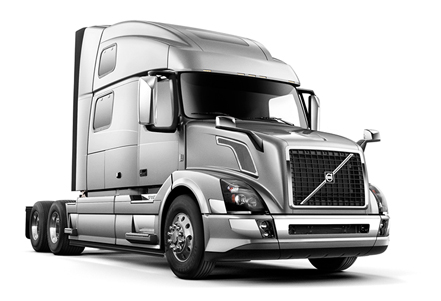 Volvo Trucks Announces Seven Dealers Are First Certified Uptime Centers – Nextran