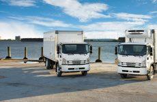 Isuzu Truck Dealers