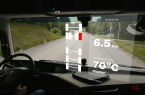 Volvo Trucks New Monitoring System