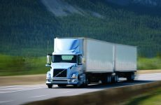 E-commerce and the trucking industry