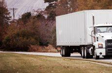 Commercial Truck Warranties for Your Fleets