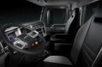 Maximizing Space in Commercial Trucks