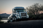 Improve Your Fleet with Truck Parts from Nextran