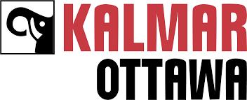 Kalamar Ottawa