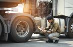 OTR Trucking Tips