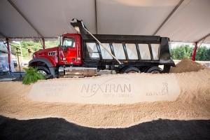 Nextran-0002