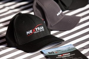 Nextran-0026